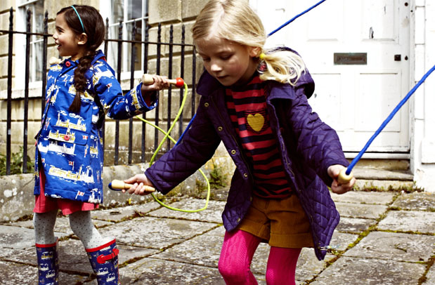 Mini boden aw12 city boden elements a visual agency for Mini boden england
